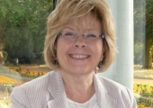 Tricia Benson BA ( Hons ) . Member of BACP. Qualified counsellor.