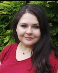 Julia Lonergan, PGDip/Psych, MBACP