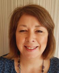 Lisa Conlan