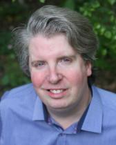 Craig Puller
