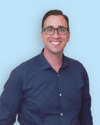 John McNaughton (Dip Counselling MCOSCA)