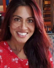 Sonia Malik Psychological Therapist BABCP (Accredited) Bsc (Hons). PGDip. CBT