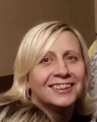 Donna Wilson Pg Dip CBT Practitioner, Registered Mental Health Nurse