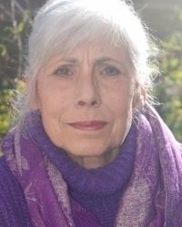 Elizabeth Aston