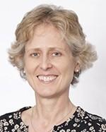 Amanda Johns, Human Givens Practitioner, HG.Dip.P DSFH HPD