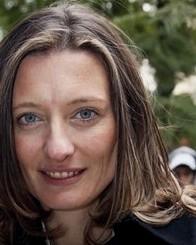 Luz Locatelli Dalimier