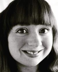 Emma Darrall, Dip. Coun, Cert Couns, Registered MBACP, BEM