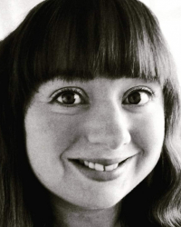 Emma Darrall