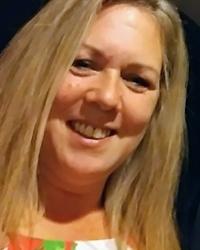 Annie Ryan MBACP Adv Couns Dip