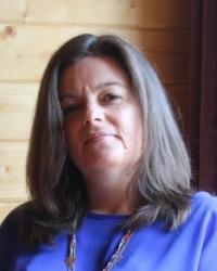 Emma Campolucci