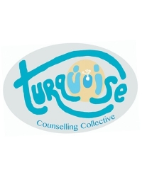Turquoise Counselling Collective