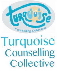 Turquoise Counselling Collective, Canterbury Talking Therapies & Wellness Centre