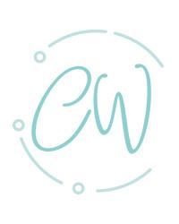 Caroline Wilson / C Wilson Therapies/ Relationships/ Sex Therapy