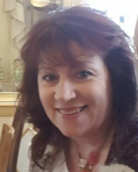 Pamela Kibblewhite MBACP.DIP Counsellor/Psychotherapist