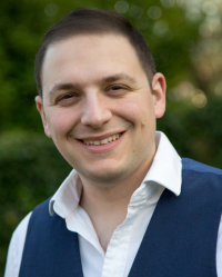 Mark Owen - Integrative Counsellor & Psychotherapist (MBACP Reg)