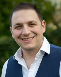 Mark Owen - Counsellor (MBACP Reg) & Psychosexual Therapist (MCOSRT)