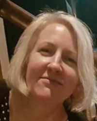 Louise Bol - B.A.(Hons) Experienced Counsellor/CBT Therapist & Supervisor MBACP.