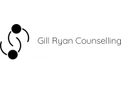 Gill Ryan image 1