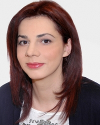Rainela Xhemollari