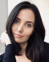 Anna Sinski