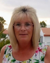Gail Waterworth