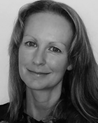 Wendy Tarr (Safe Haven-Counselling) MBACP Registered