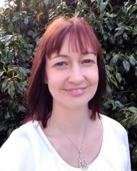 Maria Irwin (QuestNI)