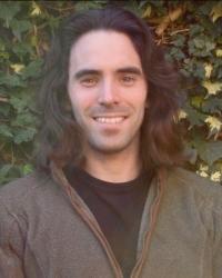 Matthew Austin BA (Hons) MBACP