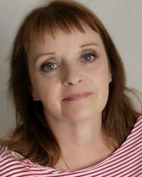 Karen Rowe FdA, MBACP