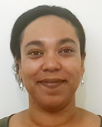 Lisa Broni Registered MBACP
