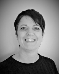 Donna Webb - Dee Estuary Counselling & Support