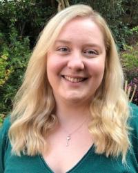 Fiona Wilby  - MA, MBACP