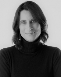 Sally Richards MBACP