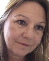 Julia Theo MA(Counselling & Psychotherapy) MBACP
