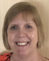Janice Hardy - CBT- Coventry and South Warwickshire Counselling