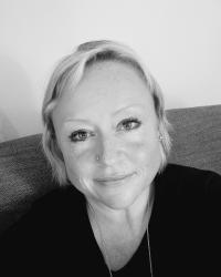 Fiona Hayden