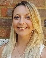 Diane Swanton, MSc (Psych), MBACP