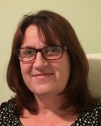 Aletheia Counselling And Psychotherapy - Catherine Davies BA (Hons) MBACP