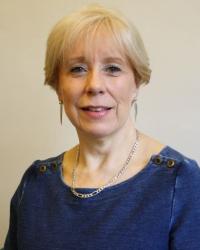 Teresa Hatcher