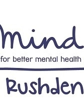 Rushden Mind Ltd