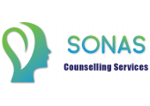 SONAS COUNSELLING NEWRY