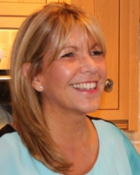 Paula Glascott BA (Hons) MBACP Registered