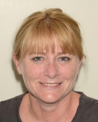 Alison Lane - Clinical Psychologist, EMDR Practitioner, AFBPsS