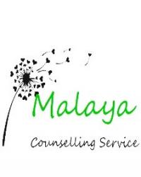 Nicola Mansfield- Malaya Counselling Service