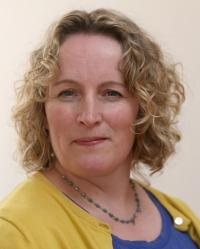 Kirsty Bremner