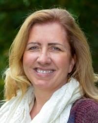 Rebekka Kirk (FdA, MBACP) - Skylark Counselling