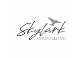 Rebekka Kirk (FdA, MBACP) - Skylark Counselling image 1