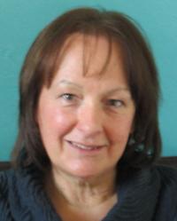 Liz Watson MBACP