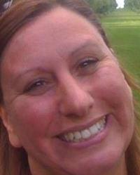 Debbie Batten