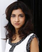 Vrinda Sharma, MBACP (Islington, London)